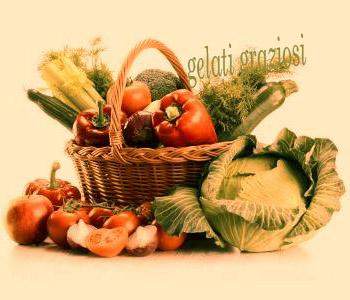 frutta_verdura_stagione